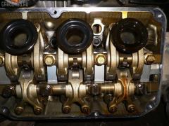 Двигатель MITSUBISHI MINICAB U61V 3G83 Фото 12