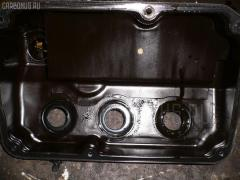 Двигатель MITSUBISHI MINICAB U61V 3G83 Фото 14