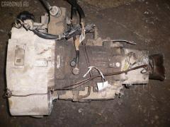 КПП автоматическая MITSUBISHI MINICAB U61V 3G83 Фото 1
