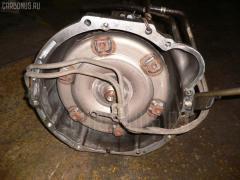 КПП автоматическая Toyota Cresta GX100 1G-FE Фото 4