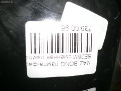 Лампа-фара Mazda Bongo SE28M Фото 4