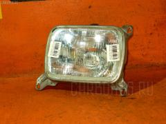 Лампа-фара Mazda Bongo SE28M Фото 2