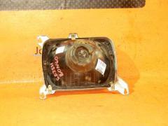 Лампа-фара Mazda Bongo SE28M Фото 3
