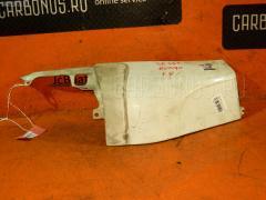 Крыло переднее MAZDA BONGO SE56T Фото 1