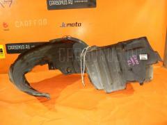 Подкрылок TOYOTA CRESTA GX100 1G-FE Фото 2