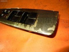 Консоль магнитофона Toyota Cresta GX100 Фото 5