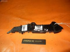 Крепление бампера TOYOTA COROLLA RUNX NZE121 Фото 2