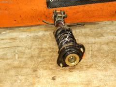 Стойка амортизатора MITSUBISHI MINICAB U61V 3G83 Фото 2