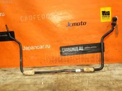 Стабилизатор SUZUKI WAGON R MC22S Фото 2