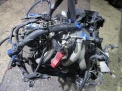 Двигатель Nissan Ad wagon VFY11 QG15DE Фото 3