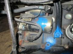 Двигатель Nissan Ad wagon VFY11 QG15DE Фото 5