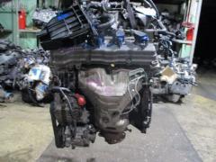 Двигатель Nissan Ad wagon VFY11 QG15DE Фото 6