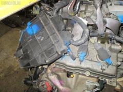 Двигатель Nissan Ad wagon VFY11 QG15DE Фото 9