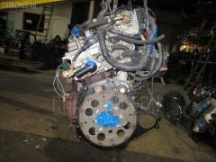 Двигатель Nissan Ad wagon VFY11 QG15DE Фото 10