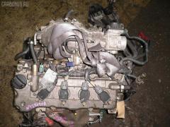 Двигатель Nissan Ad wagon VFY11 QG15DE Фото 15