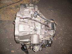 КПП автоматическая Nissan Ad wagon VFY11 QG15DE Фото 3