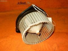 Мотор печки NISSAN AD WAGON VFY11 Фото 3