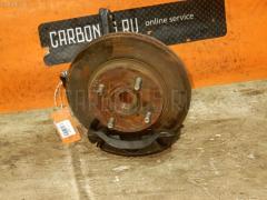 Ступица Nissan Ad wagon VFY11 QG15DE Фото 1