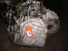 КПП автоматическая Toyota Wish ZNE10G 1ZZ-FE Фото 5