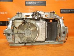 Телевизор Toyota Ractis SCP100 2SZ-FE Фото 1