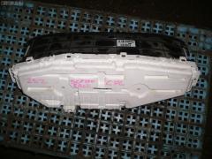 Спидометр Toyota Ractis SCP100 2SZ-FE Фото 2