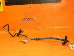 Шланг тормозной TOYOTA RACTIS SCP100 Фото 1