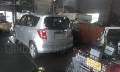 Катушка зажигания Toyota Corolla spacio NZE121N 1NZ-FE Фото 5