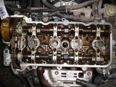 Двигатель TOYOTA RACTIS SCP100 2SZ-FE Фото 2