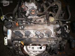 Двигатель TOYOTA RACTIS SCP100 2SZ-FE Фото 3
