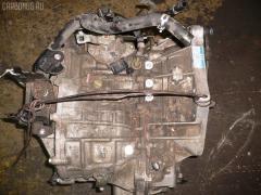 КПП автоматическая Toyota Ractis SCP100 2SZ-FE Фото 1