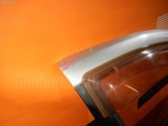 Дверь боковая Nissan Liberty RM12 Фото 1
