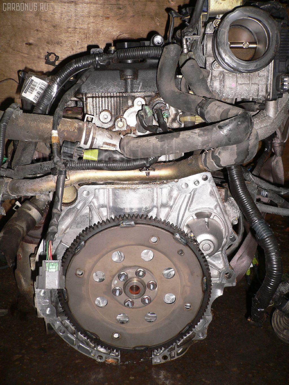 Двигатель NISSAN LIBERTY RM12 QR20DE Фото 9