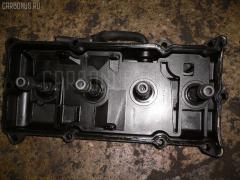 Двигатель NISSAN LIBERTY RM12 QR20DE Фото 3