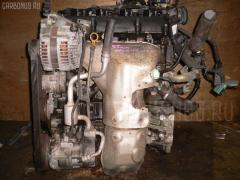 Двигатель NISSAN LIBERTY RM12 QR20DE Фото 7