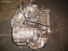 КПП автоматическая NISSAN LIBERTY RM12 QR20DE Фото 2