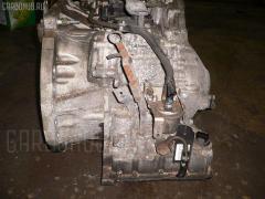 КПП автоматическая NISSAN LIBERTY RM12 QR20DE Фото 3