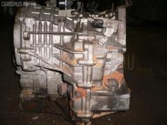 КПП автоматическая NISSAN LIBERTY RM12 QR20DE Фото 7