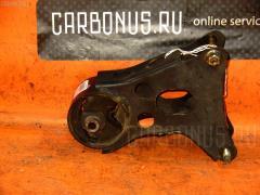 Подушка двигателя NISSAN LIBERTY RM12 Фото 1