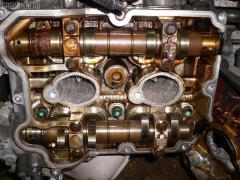 Двигатель SUBARU LEGACY BP5 EJ20T Фото 2