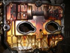 Двигатель SUBARU LEGACY BP5 EJ20T Фото 3