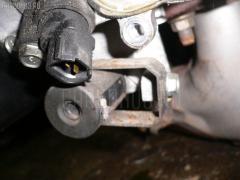 Двигатель SUBARU LEGACY BP5 EJ20T Фото 4