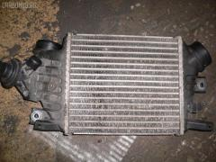Двигатель SUBARU LEGACY BP5 EJ20T Фото 5