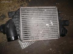 Двигатель SUBARU LEGACY BP5 EJ20T Фото 7