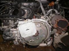 Двигатель SUBARU LEGACY BP5 EJ20T Фото 11