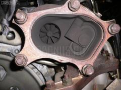 Двигатель SUBARU LEGACY BP5 EJ20T Фото 12