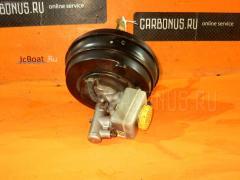 Главный тормозной цилиндр SUBARU LEGACY WAGON BP5 EJ20T Фото 2