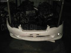 Бампер Subaru Legacy BP5 Фото 8