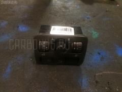 Кнопка Subaru Legacy wagon BP5 Фото 3