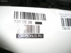 Крыло переднее Subaru Legacy wagon BP5 Фото 9