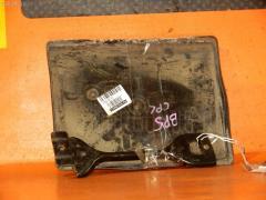 Подставка под аккумулятор SUBARU LEGACY WAGON BP5 Фото 1